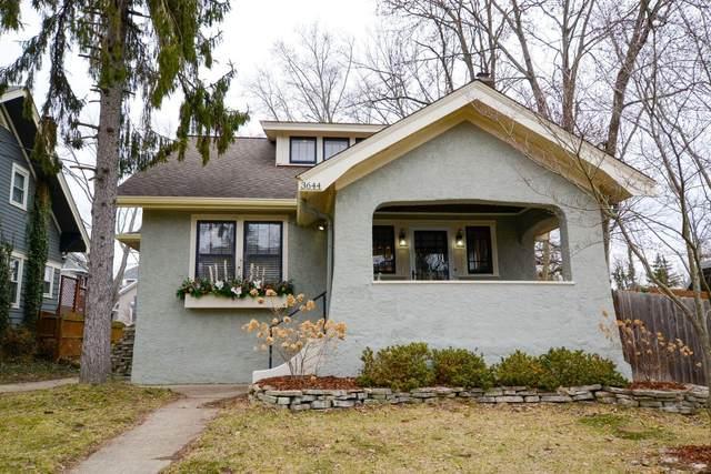 3644 Erie Avenue, Cincinnati, OH 45208 (#1691151) :: Century 21 Thacker & Associates, Inc.