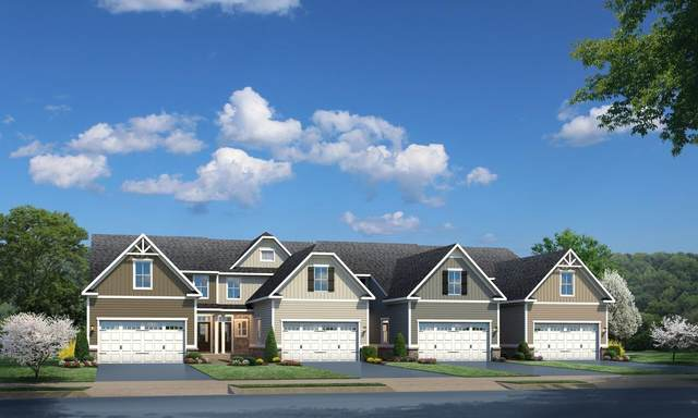 5902 Stone Throw Way, Liberty Twp, OH 45044 (MLS #1691276) :: Bella Realty Group