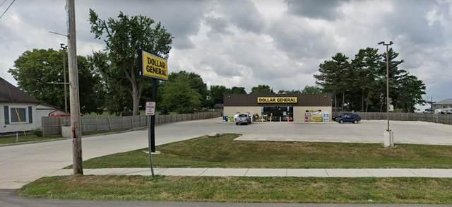6793 Lima Street, Huntsville, OH 43324 (#1691371) :: Century 21 Thacker & Associates, Inc.