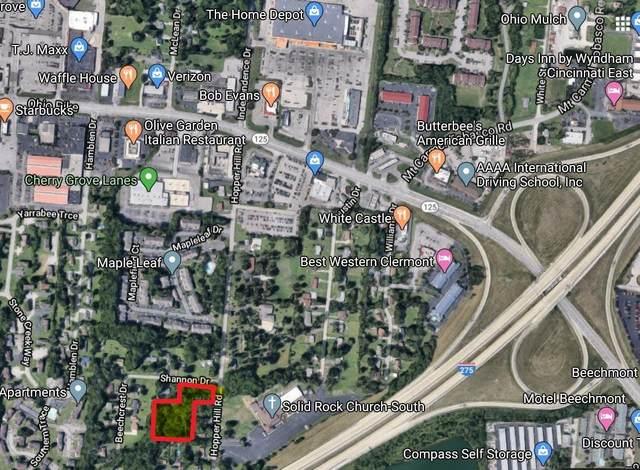 7 Hopper Hill Road, Union Twp, OH 45255 (#1691442) :: Century 21 Thacker & Associates, Inc.