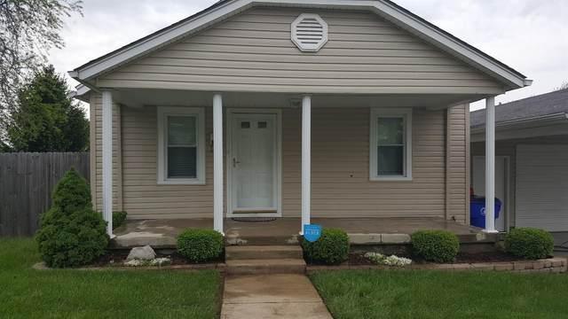 1749 Parkamo Avenue, Hamilton, OH 45011 (#1691474) :: Century 21 Thacker & Associates, Inc.