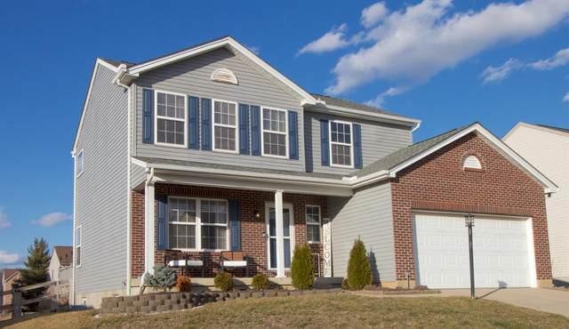 842 Birch Grove, Morrow, OH 45152 (#1691662) :: Century 21 Thacker & Associates, Inc.
