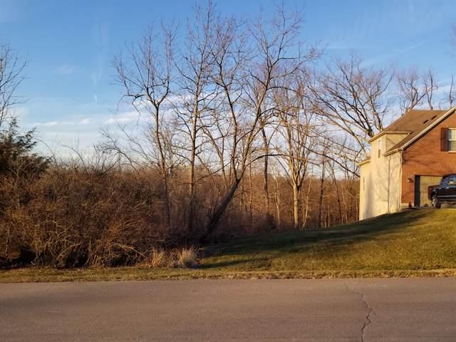 3020 Brookridge Circle, Lawrenceburg, IN 47025 (#1691867) :: The Susan Asch Group