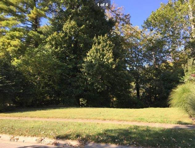6925 Moorfield Drive, Anderson Twp, OH 45230 (#1691889) :: The Huffaker Group