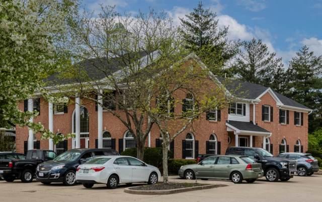 11865 Enyart Road, Symmes Twp, OH 45140 (MLS #1691949) :: Bella Realty Group