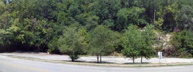 2850 River Road, Cincinnati, OH 45204 (#1692537) :: The Huffaker Group