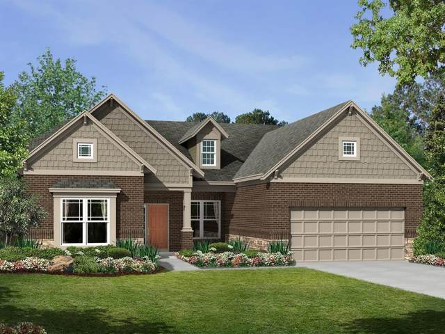 5075 Breeders Cup Circle #565, Liberty Twp, OH 45011 (MLS #1693353) :: Bella Realty Group