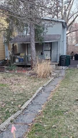 712 Greenwood Avenue, Cincinnati, OH 45229 (MLS #1693852) :: Bella Realty Group