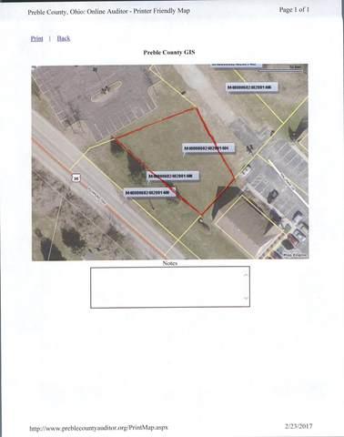 0 Hallmark Drive, Eaton, OH 45320 (#1526661) :: The Huffaker Group