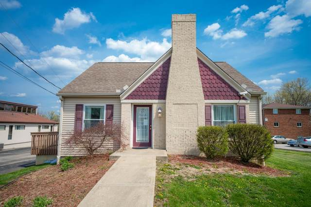 524 Old St Rt 74, Union Twp, OH 45244 (MLS #1695316) :: Bella Realty Group
