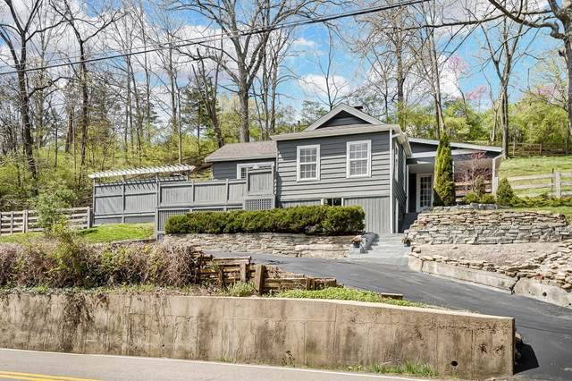 4261 Walton Creek Road, Cincinnati, OH 45239 (MLS #1695402) :: Bella Realty Group
