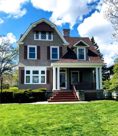 405 S D Street, Hamilton, OH 45013 (#1696082) :: Century 21 Thacker & Associates, Inc.