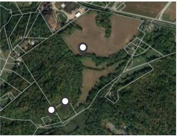 904 Barg Salt Run Road, Union Twp, OH 45244 (#1698000) :: Century 21 Thacker & Associates, Inc.