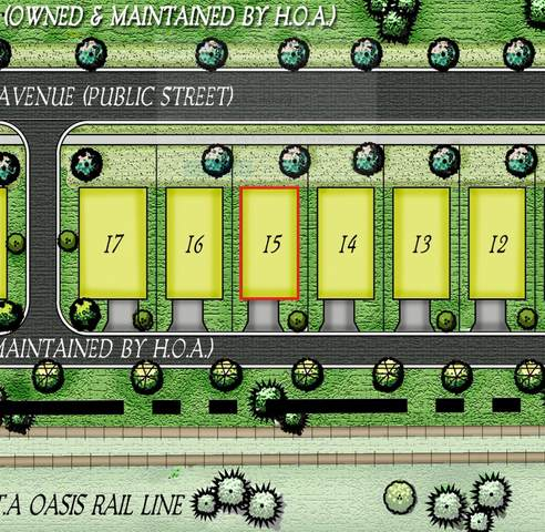 3023 Walworth Avenue, Cincinnati, OH 45226 (#1698100) :: Century 21 Thacker & Associates, Inc.