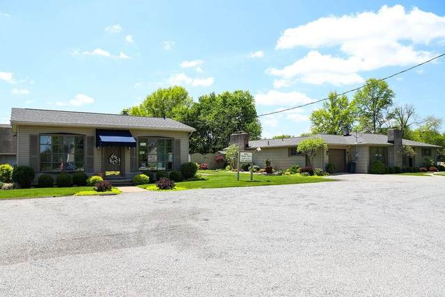602 E Main Street, Mt Orab, OH 45154 (#1700055) :: The Susan Asch Group