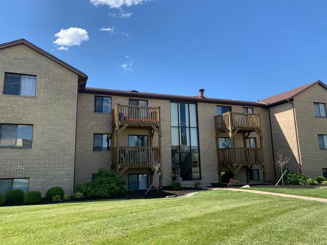 5244 Muhlhauser Road, West Chester, OH 45011 (#1700266) :: The Chabris Group