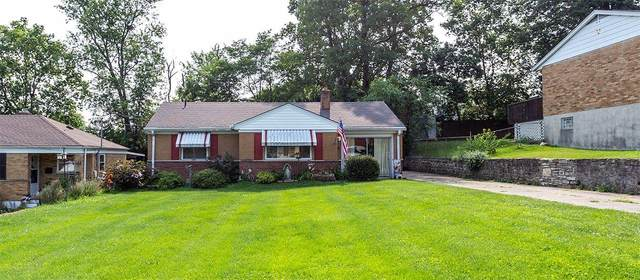 1150 Anderson Ferry Road, Delhi Twp, OH 45238 (#1707595) :: The Huffaker Group