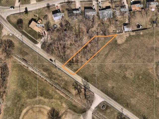 0 Campbell Road #42, Harrison, OH 45003 (#1708716) :: The Huffaker Group