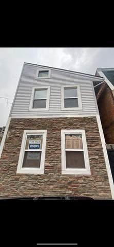 120 Winkler Street, Cincinnati, OH 45219 (#1709013) :: The Huffaker Group