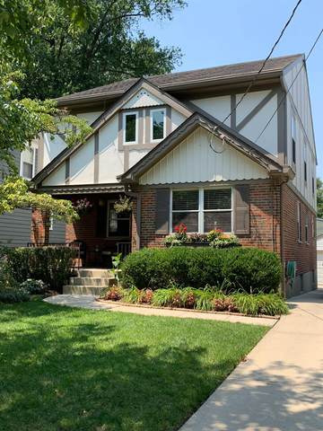3833 Homewood Road, Mariemont, OH 45227 (#1709091) :: The Huffaker Group