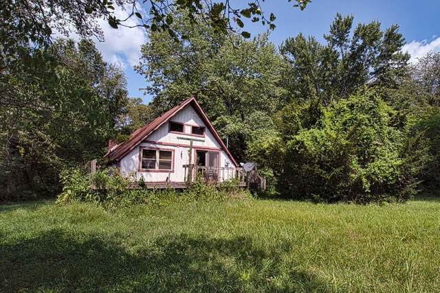11423 Colthar Road, Clark Twp, OH 45106 (#1707614) :: Century 21 Thacker & Associates, Inc.