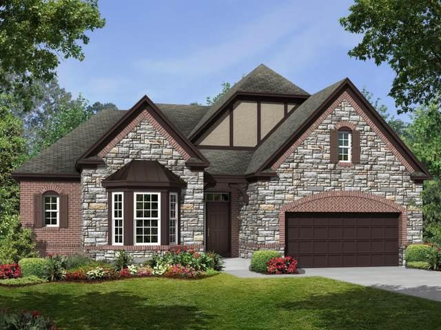 4056 Acadia Lane #339, Mason, OH 45040 (#1710442) :: Century 21 Thacker & Associates, Inc.