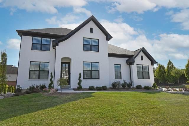 4811 Heitmeyer Lane, Sycamore Twp, OH 45242 (#1711477) :: Century 21 Thacker & Associates, Inc.