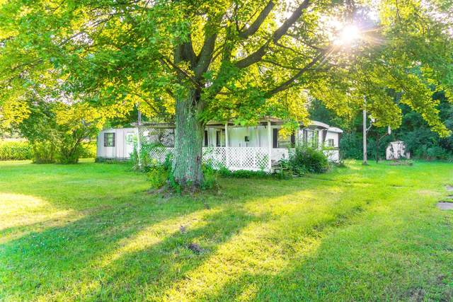 15988 Eastwood Road, Sterling Twp, OH 45176 (#1712099) :: Century 21 Thacker & Associates, Inc.