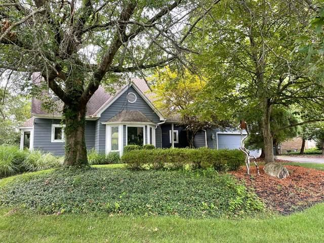 9042 Symmes Ridge Lane, Symmes Twp, OH 45140 (MLS #1712631) :: Apex Group