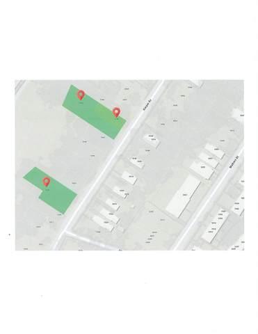 3156 Kerper Avenue, Cincinnati, OH 45206 (#1715210) :: The Huffaker Group