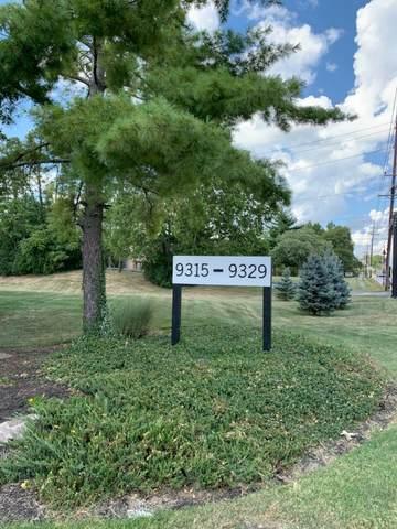 9319 Winton Road #2, Springfield Twp., OH 45231 (#1716355) :: Century 21 Thacker & Associates, Inc.