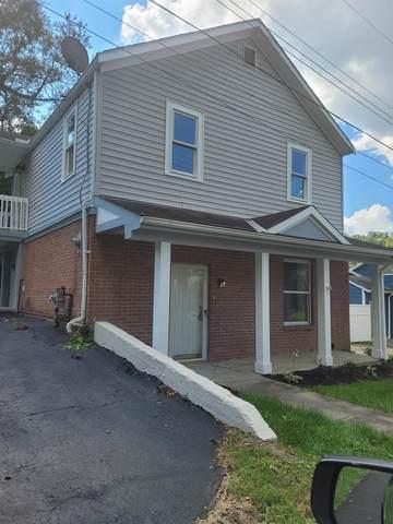 173 West Glen Avenue, Batavia, OH 45103 (#1716496) :: Century 21 Thacker & Associates, Inc.