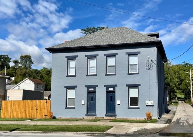 351 S B Street, Hamilton, OH 45013 (MLS #1716663) :: Apex Group