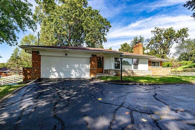 2441 Little Dry Run Road, Anderson Twp, OH 45244 (#1717561) :: The Susan Asch Group