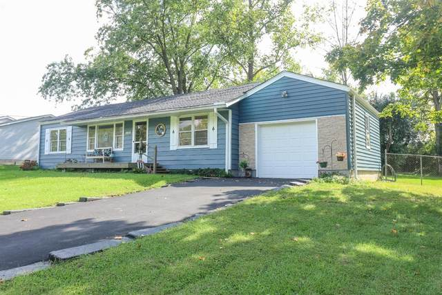 2077 Minton Road, Hanover Twp, OH 45013 (#1718104) :: The Susan Asch Group