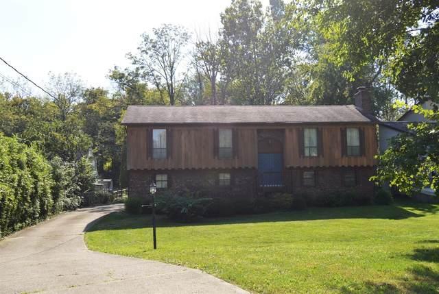 3567 Mack Road, Fairfield, OH 45014 (#1718768) :: The Susan Asch Group