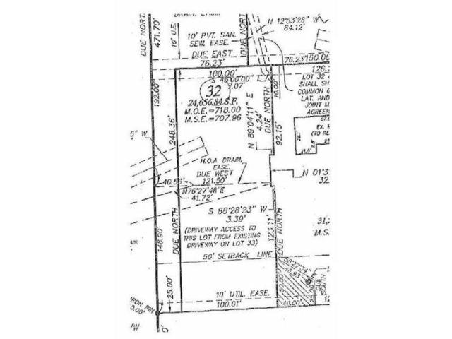 32-Lot Kyles Station Road, Liberty Twp, OH 45011 (#1479447) :: Bill Gabbard Group