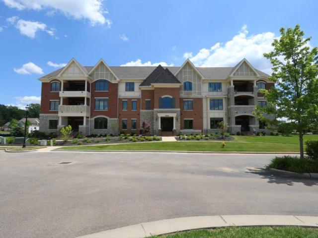 9506 Park Manor #204, Blue Ash, OH 45242 (#1498235) :: The Dwell Well Group