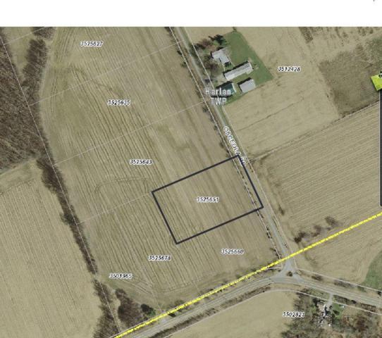 7 Osceola Road, Harlan Twp, OH 45107 (#1507708) :: Bill Gabbard Group