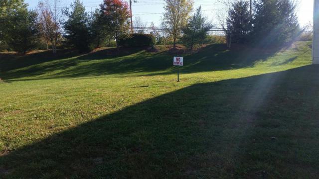 0 Erie Drive, Hamilton Twp, OH 45039 (#1516793) :: Bill Gabbard Group