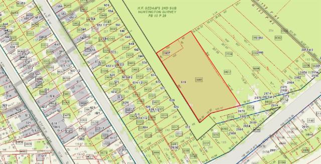 919 Striker Avenue, Cincinnati, OH 45204 (#1533543) :: Bill Gabbard Group