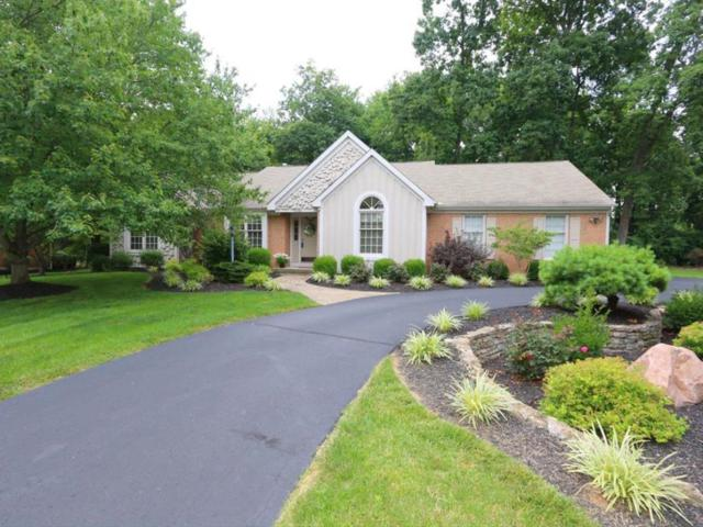 9180 Withers Lane, Symmes Twp, OH 45242 (#1546724) :: The Dwell Well Group