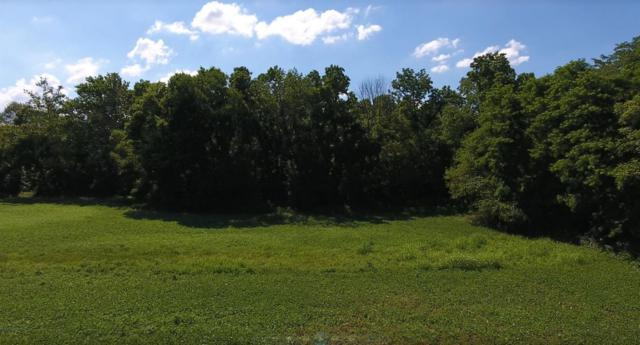 4-Lot Liberty Keuter Road, Turtle Creek Twp, OH 45036 (#1551136) :: Bill Gabbard Group