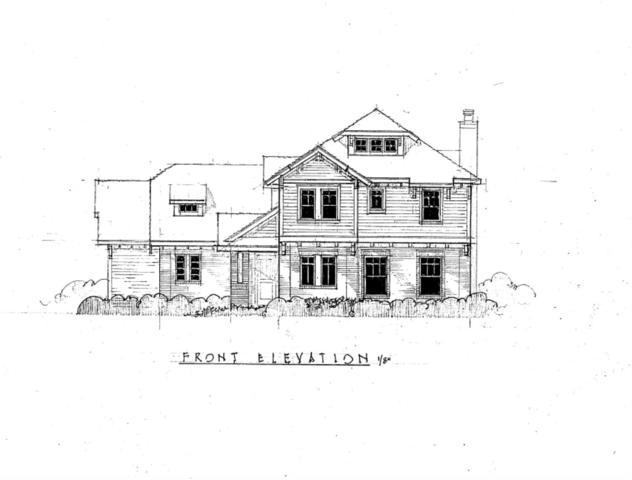 1413 Herschel Avenue, Cincinnati, OH 45208 (#1554110) :: The Dwell Well Group
