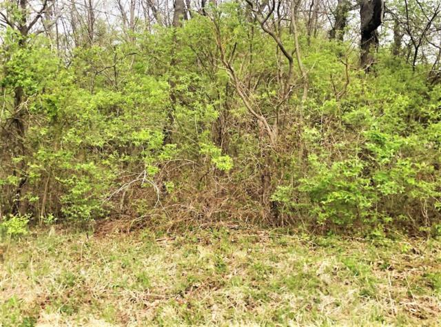 149-Lot Foster Maineville Road, Maineville, OH 45140 (#1554346) :: Chase & Pamela of Coldwell Banker West Shell