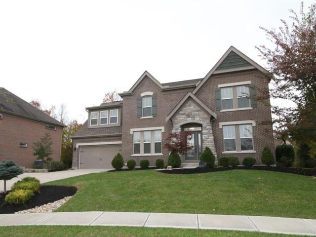 6805 Allegany Trail, Hamilton Twp, OH 45039 (#1558543) :: The Dwell Well Group