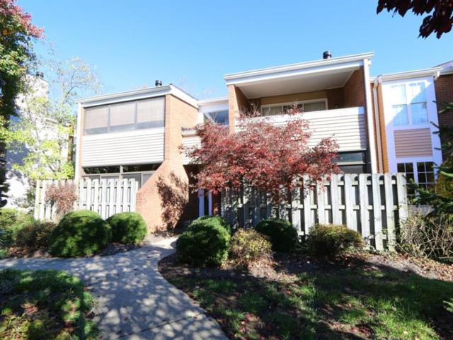 3413 Traskwood Circle C, Cincinnati, OH 45208 (#1559941) :: The Dwell Well Group