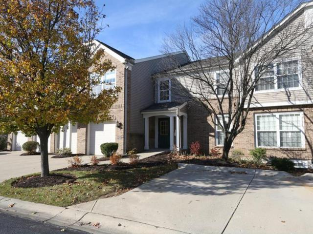 7885 Ramble View #300, Springfield Twp., OH 45231 (#1560979) :: The Dwell Well Group
