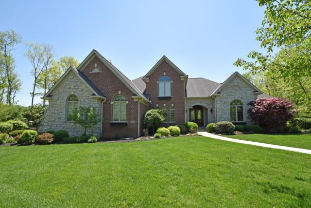 6687 Heritage Woods Drive, Deerfield Twp., OH 45040 (#1561907) :: The Dwell Well Group