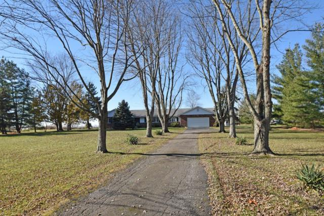3455 Oxford Reily Road, Reily Twp, OH 45056 (#1561979) :: The Dwell Well Group